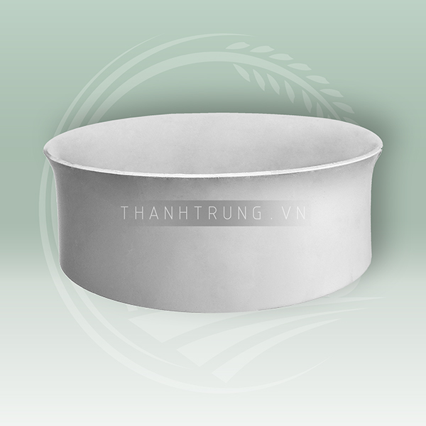 SUPPORT DRUM FEEDER
